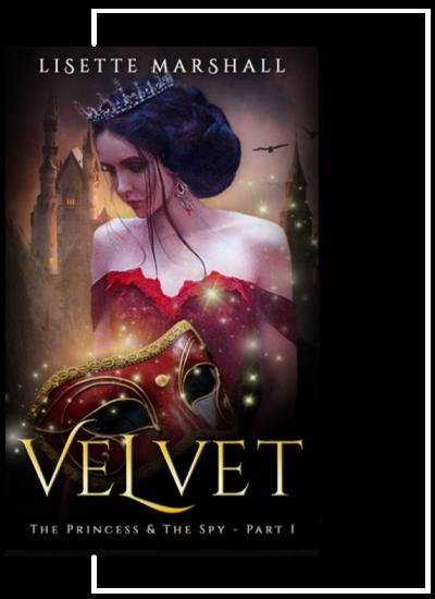 Velvet2